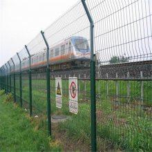厂家公路隔离护栏网 果园围栏网 工程防护网