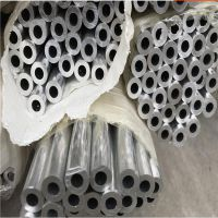 6061T6精抽小铝管12*1,12*1.5薄壁厚合金铝管