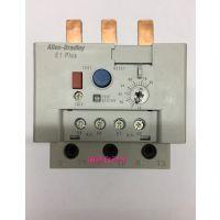 E1-Plus电子式过载继电器193-EEJF全新原装进口