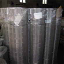 过滤网筒 过滤网哪里买 不锈钢筛网规格