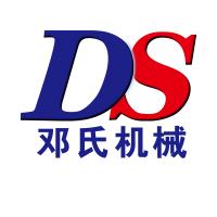 昆山邓氏精密机械有限公司