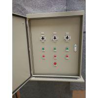 路灯控制箱-广州番禺订做成套控制电箱