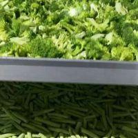 大量销售 脱水蔬菜 综合蔬菜干 小包装休闲零食品大从优