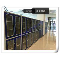 实验台厂家 实验室设备批发定制 中央台 试剂价 药品柜 器皿柜