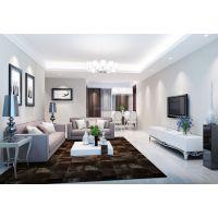 盐城别墅装修:中国卧室装饰在继承古典美方面有哪些注意事项