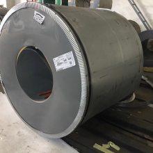 【优质】高质量宝钢电镀锌板 SECCN5 耐指纹卷 冷成型冲压用电解板 表面无划伤