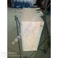 成都青羊LS免拆复合外模板生产线慧硕机械ika慧硕LS免拆复合外模板生产线制造厂家