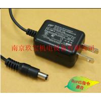 GF18-US1215T日本JET秋月电子电源适配器原装玖宝销售