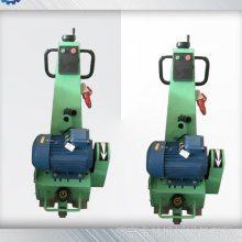 金林机械年底促销HCXB-30 电动铣刨机