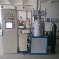 KZTY-40-20小型真空热压炉