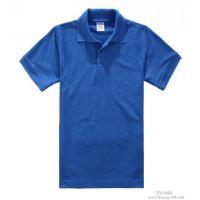 白云区修身款T恤衫订做,时尚T恤衫工衣订做,款式新质量好
