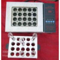 在线电导率仪优势产品 常熟在线电导率仪新品
