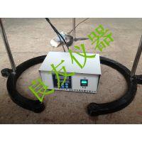 供应JJ-1A电动搅拌器 强力电动搅拌器 大容量电动搅拌器 搅拌器