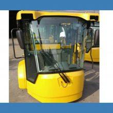 临工933铲车驾驶室加工实惠 江西供应铲车铲斗坚固可靠