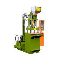 货柜装箱锁用什么机器做 立式注塑机专业生产五金包塑胶产品
