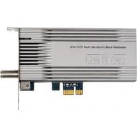 德克泰克 DTA-2107 卫星数字调制卡