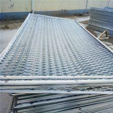 外架钢板网 钢板网参数 四川钢笆网