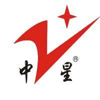 郑州中星包装设备有限公司