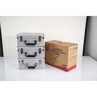 3nh生产郴州常德分光测色仪ys3010 卷烟厂印刷包装色差检测