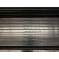 厂家直销38mm不锈钢厨房置物架立柱管免打孔长时间协作价格优惠