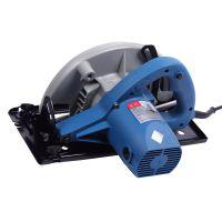 东成电圆锯M1Y-FF-235手提铝塑板9寸木工板切割电锯圆盘锯工具