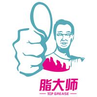 锐先(上海)化学品有限公司