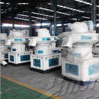 木屑颗粒机厂家 560离心颗粒机新产品 恒美百特