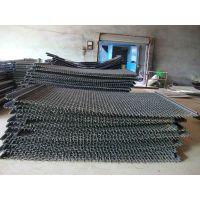 扬州铁丝网围栏价格欢迎采购