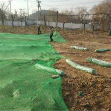 现货工地盖土网 砂石料厂防尘网规格 遮阳网多少钱一平