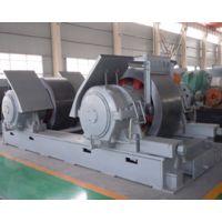 郑矿机器专业供应回转窑拖轮,回转窑配件