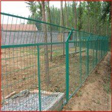 双边护栏网图片 安平护栏网图片 铁丝网围墙