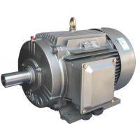 供应西安西玛电机YE2-315L-4 185KW 380V IP55高效率三相异步电动机