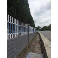 镇江pvc护栏 滁州pvc围栏 马鞍山pvc围墙围栏 南京pvc护栏安装