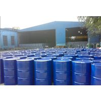 三盈树脂 SY202羟基丙烯酸树脂(AC2016)