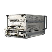 美国安捷伦N5290A PNA网络分析仪
