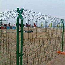 四川防护围栏网厂家 铁丝网亚博娱乐平台登录 安全隔离网