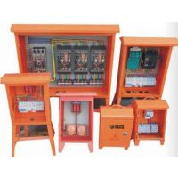 广州配电箱订做-番禺成套设备厂家-急单生产