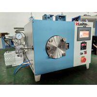 4千瓦MINI真空退火炉厂家供应酷斯特科技产品