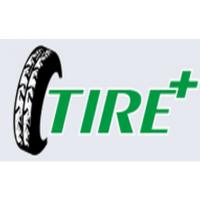 2017年9月上海国际轮胎橡胶展