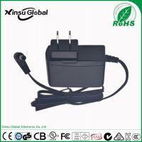 12V1A電源適配器 xinsuglobal 美規UL FCC認證12V1A電源適配器