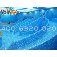 安徽室内水上乐园咋卖的,室内水上游乐设备生产厂家,游乐场设备价位