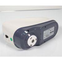 供应昆明色差仪 YS3010光栅分光测色仪价格