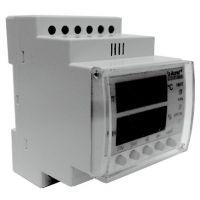 安科瑞WHD96-11变送输出直销智能温湿度控制器