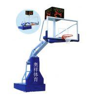 电动液压篮球架、户外健身路径、乒乓球台、羽毛球架、网球架、排球架、足球门、乒乓球台、田径