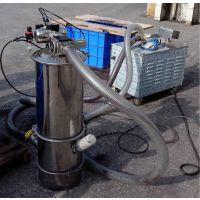 真空吸料机 粉体、颗粒料真空输送设备深圳达安泰机械设备有限公司专业生产