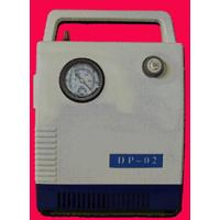 金洋万达WD18/DP-02无油真空泵