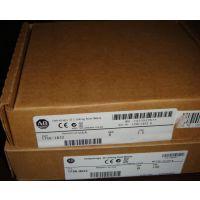AB变频器22F-D2P5N103设备功能参数