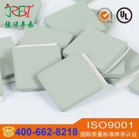 厂家供应芯片散热碳化硅陶瓷片 抗干扰绝缘散热陶瓷散热片