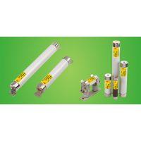 WKNDO-7.2M/224-50T高压熔断器-母线式电动机保护-厂家直销