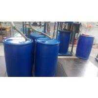 文登200公斤单环塑料桶化工桶专用AEO-9包装桶